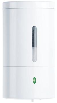 [HOT! Beeilung!] Medisana Happy Life Infrarot berührungsloser Seifenspender für 12€ inkl. Versand (+ Gratis Artikel)