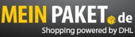[meinpaket] 16% Rabatt auf (fast) alles! Z.B. PS3 (160GB) für 188,58€ inkl. Versand