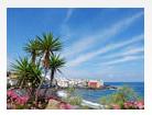 [Reisen] Kurzfrisitg abhauen? Cancun Mexico (795€), oder Hurghada Ägypten (295€), Hotel & Flug