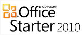 [KOSTENLOS!] Bei chip.de Office 2010 Starter Edition (Word und Excel) zum kosenlosen Download