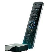 [digitalo] One For All Smart Control + Ps3 Adapter für nur 19€ (Preisvergleich ca. 27€)