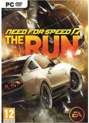 [eBay] Need for Speed: The Run   Key kaufen und Spiel downloaden   ab nur 19,90€