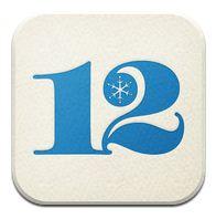 [iTunes] 12 Tage Geschenke bei iTunes (Musik, Apps, Bücher, Filme)