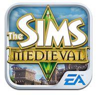 [KOSTENLOS!] Need For Speed Shift & Die Sims Medieval gratis für iPhone/iPad/iPod