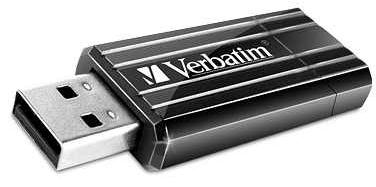 [Druckerzubehoer.de] 32GB USB Stick + 3 Gratis Artikel für inkl. Versand nur 21,94€