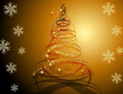 [mein deal.com] Frohe Weihnachten & Danke vom gesamten Team!