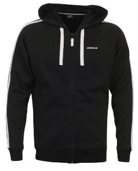 [Zavvi] Star Wars Talking Plush Jawa für 12,80€ & Gola Full Zip Hooded Sweatshirt für nur 15,12€   je inkl. Versand
