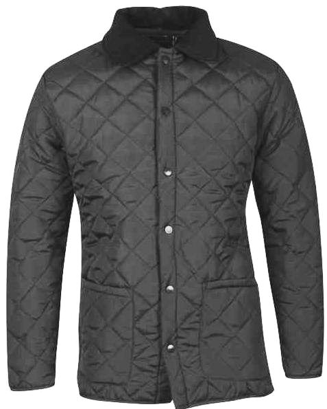 [THEHUT] Herren: Pullover & Jacke & Weste inkl. Versand ab 15,49€