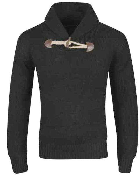[THEHUT] Herren: BOXFRESH Shorts & Pullover & Damen Jacke inkl. Versand ab 15,49€