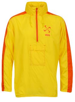 [Zavvi] Gola Hooded Sweatshirt für 16,29€ & Nike Mens Velcro Half Zip Jacket nur 12,79€   je inkl. Versand