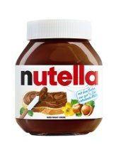 [Schlecker] 2x Nutella + 4x Pringles + 3x Kopierpapier + Gratisartikel für zusammen nur 17,59€ inkl. Versand