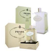 [Schlecker] Luxusschnäppchen: Prada Infusion dIris (Damen) & Prada Infusion dHomme (Herren) für je nur 99,99€ inkl. Versand