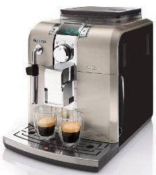 [Amazon] Philips Saeco HD8836/11 Kaffeevollautomat SYNTIA in schwarz für nur 330,72€ inkl. Versand (Vergleich: 446€)