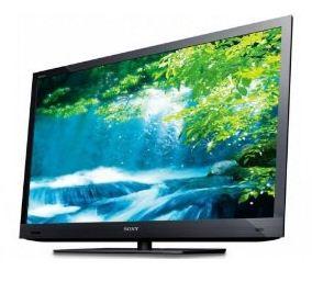 [Amazon] Sony Bravia KDL 40EX720BAEP (40 Zoll) 3D LED Backlight Fernseher für nur 599,99€ inkl. Versand