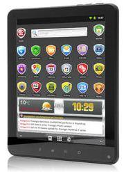[Dealmachine] Ab 12:00 Uhr: Prestigio Multipad PMP5080B für nur 169€ inkl. Versandkosten