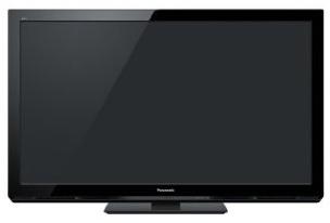 [Günstig!] Panasonic Viera TX P42UT30E 106 cm (42 Zoll) 3D Plasma TV (Full HD, 600Hz sfd, WLAN ready) nur 499€ inkl.Versand