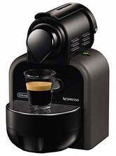 [Saturn] Dank Cashback: Delonghi EN 90 GY Nespresso Maschine für effektiv 19€!