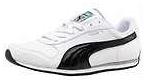 [ebay Wow] Puma Sneaker: 5 verschiedene Modelle, inkl. Versand 24,99€
