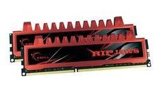 [voelkner] G.Skill Ripjaws 8GB Kit (DDR3 1333 Cl9) für 29,65€ & Corsair Venge 8GB Kit So Dimm (DDR3 1600) für 36,84€