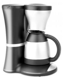 Kaffeemaschine + Isolierkanne + 4 Gratisartikel nur 10,94€ inkl. Versand