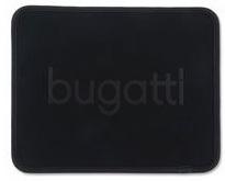 Bugatti SlimCase Tasche für Apple iPad 1 3 nur 3,99€ inkl. Versand