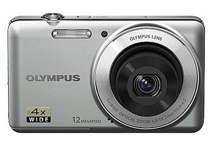 [Saturn] Nur heute: SONY ERICSSON Mix Walkman für nur 69€ / Nur morgen: Digitalkamera Olympus 700 für nur 39€
