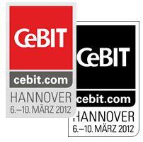 [KOSTENLOS!] Gratis Tickets für die CeBIT 2013 anfordern (+ Gratis ct Ausgabe)