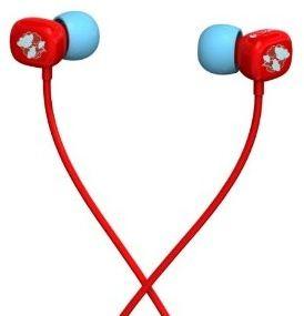 [Logitech] 2x Logitech Wireless Mouse M305 + Logitech Ultimate Ears 100 für 26,99€ inkl. Versand