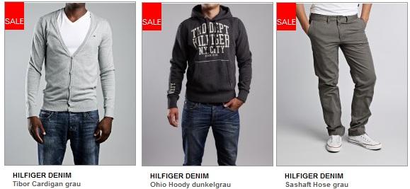 Trendfabrik Sale mit bis zu 70% Rabatt + 10€ Gutschein + 20% Gutscheincode (auch auf Sale Ware anwendbar)!