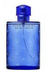 [meinpaket.de] Joop Nightflight Eau de Toilette (125 ml) für nur 27,95€ inkl. Versand (Vergleich: 65€)