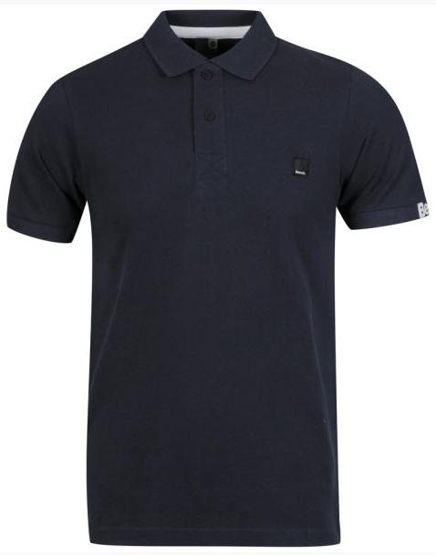 [THEHUT] Herren: 15% Rabatt auf BENCH Polos Shirts, je inkl. Versand 13,39€!
