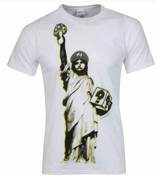 [THEHUT] Herren Shirts inkl. Versand ab 9,05€