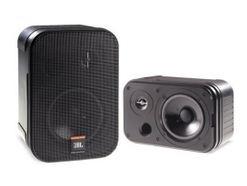 [meinpaket] JBL Control One Pro black (2 Stück) für nur 119,90€ inkl. Versand (Vergleich: 148€)