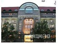 [ebay Wow] Animod Hotelgutschein: 2 Personen, 2 Übernachtungen im 3* Hotel Comfort Hotel an der Oper in Berlin, 119€