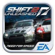 [Kostenlos!] Shift 2 Unleashed für iPad GRATIS downloaden