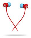 [Logitech] Laser Mouse G9X: Made for Call of Duty Modern Warfare3 und Gratis Ultimate Ears 100  inkl. Versand 46,55€