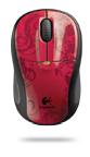 [Logitech] In   Ears Ultimate Ears 300 + M305 Wireless Mouse nur 19,99€ inkl. Versand zusammen! (Vergleich 52€)
