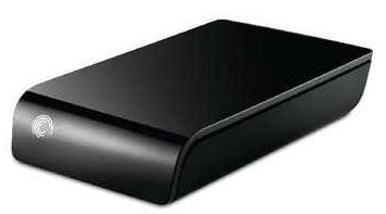 [ebay Wow] 2.5 externe Festplatte: 1TB mit USB 2.0 inkl. Versand nur 88€