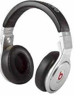 [Amazon] Die heutigen Blitzangebote: Denon AH D 5000 Kopfhörer 349,99€!!! Ab 16:ooUhr die Monster Beats by Dr. Dre