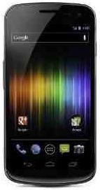 [Amazon Warehouse] Samsung Galaxy Nexus mit 4,65″ Touchscreen, 16GB, 5 MP, Android 4.0, inkl. Versand 409€