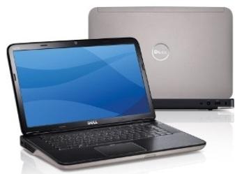 [Günstiges DELL Notebook] Dell XPS 15 mit Core i5, 4GB, NVIDIA GeForce GT 540M ...etc. nur 584€ inkl. Versand