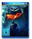[Amazon] nur noch kurze Zeit! Blu ray SE: The Dark Knight und Der seltsame Fall des Benjamin Button inkl. Versand 7,97€