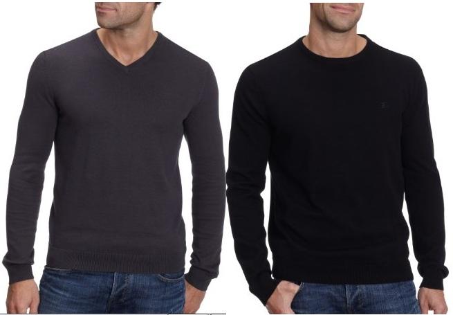 [Günstig!] ESPRIT Pullis (Sweater) ab 15,95€ inkl. Versand