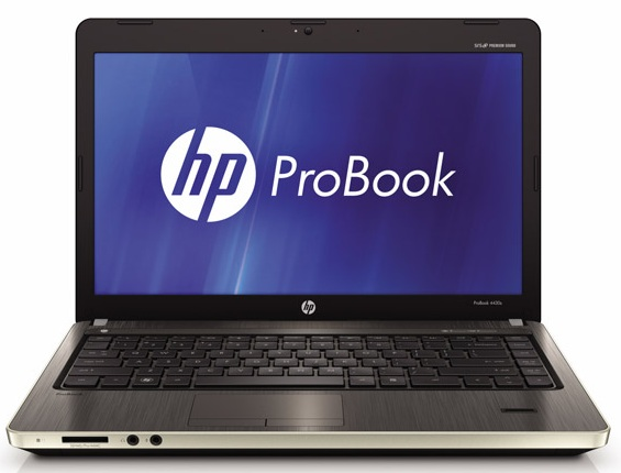 [PREISFEHLER?] Hewlett Packard HP Probook 5330m (LG719EA) für nur 494,05€ (Preisvergleich 699€)