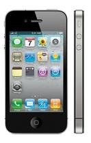 [Wieder da!] Apple iPHONE 4 schwarz 16GB (T MOBILE) dank Gutschein nur 339,30€