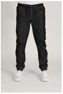 [the hut] Crosshatch Mens Hubster Jumper & 55 Soul Mens Amaze Jeans für je 11,78€ inkl. Versand