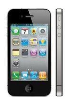 [meinpaket.de] Neuer 15% Rabatt Gutschein mit 50€ MBW   z.B. iPhone 4 für nur 344,10€