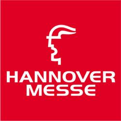 KOSTENLOS! Gratis Ticket für die Hannover Messe 2016 sichern!