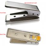 Gadget Sammelposting! (LED Taschenlampe Wasserdicht 1,59€ inkl. Versand...uvm)