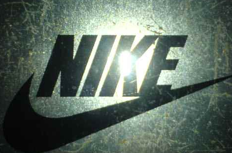 [Vente privee] Nike Sale: Sonntag seit 09:ooUhr!
